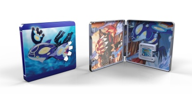 pokemon-alpha-sapphire-limited-edition-steelbook