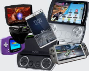 Smartphones-tablets-handheld-gaming-consoles-and-hybrids-400x318