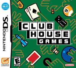 Clubhouse_Games_cover