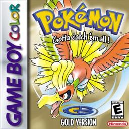 Pokémon_box_art_-_Gold_Version