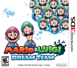 250px-Box_NA_-_Mario_&_Luigi_Dream_Team