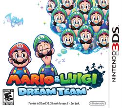 250px-Box_NA_-_Mario_&_Luigi_Dream_Team