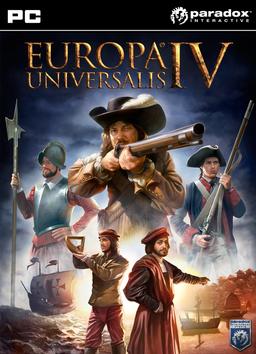 EuropaUniversalisIV_Packshot_edited