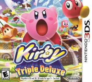 Kirby-Triple-Deluxe-Nintendo-3DS-box-art