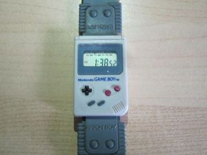 Nintendo-Game-Boy-Watch-Boy