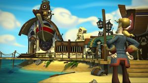 content-4-33114-tales-of-monkey-island-01