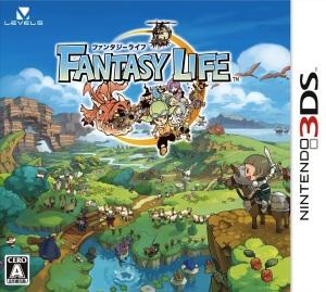 Fantasy_Life_box_art