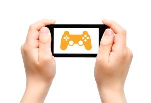 Mobile-Gaming-600