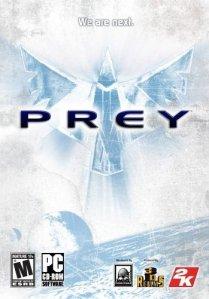 Prey_(Xbox_360)