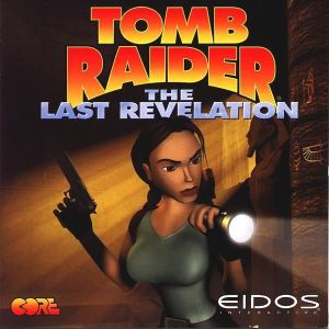 600px-Tomb_Raider_4_cover