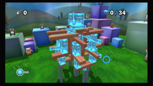 351309-boom-blox-wii-screenshot-try-to-knock-down-all-these-gem-blox
