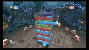 351322-boom-blox-wii-screenshot-remove-blocks-one-by-one