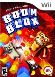 BoomBlox_EAwii_Tfront