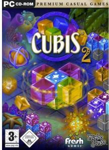 49146489.mumbo-jumbo-cubis-2-pc