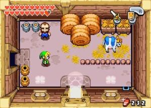 45103-The_Legend_of_Zelda_-_The_Minish_Cap_(U)(DCS)-16