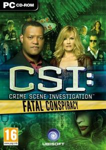 csi-crime-scene-investigation-fatal-conspiracy-megjelenes-dobozkep-5f1e286a56874898ba77-large