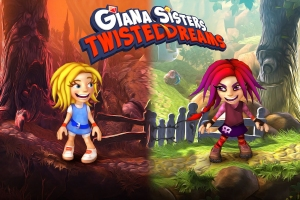 Giana-Sisters-review