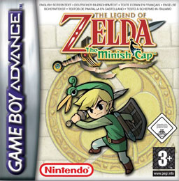 The_Legend_of_Zelda_The_Minish_Cap_Game_Cover
