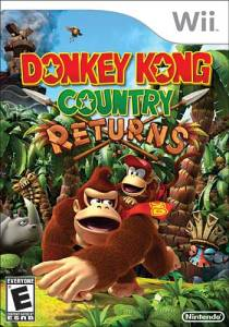 donkey_kong_country_returns_boxart