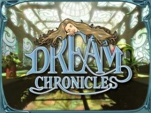 Dream_Chronicles_1_Logo