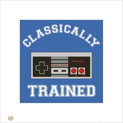 classically_trained_nintendo_40x40cm_vc_0273_retro_gaming_style
