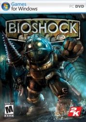 BioshockBox