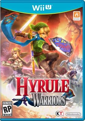 WiiU_HyruleWarriors_Boxart