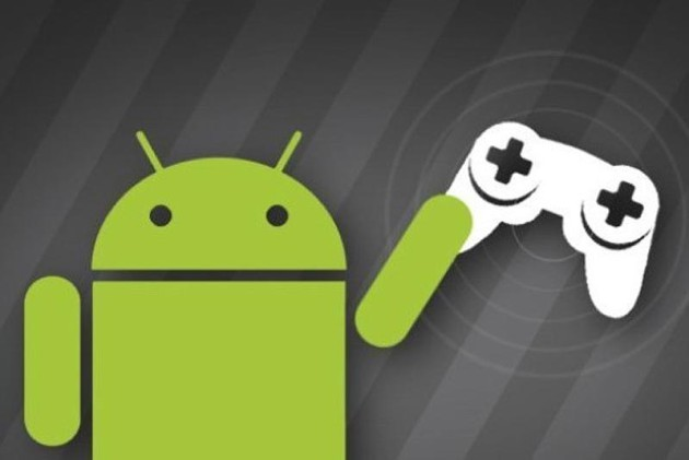 androidplaygames-630x421.jpg
