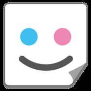 brain-dots-02-535x535