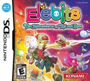 elebits2