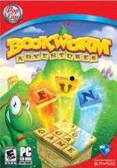 Bookworm_Adventures_Cover.jpg