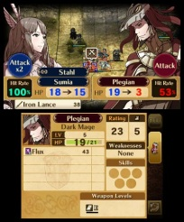 Fire_Emblem_Awakening_gameplay