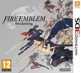 PS_3DS_FireEmblemAwakening_enGB