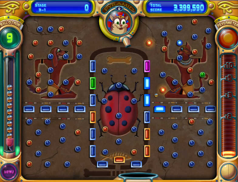 peggle deluxe game stage 3.jpg