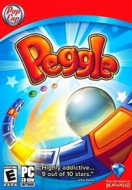 Peggle-PCMAC_US.jpg