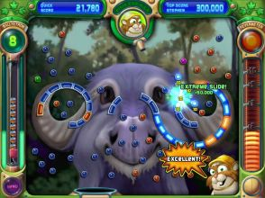 Peggle_for_Windows.jpg