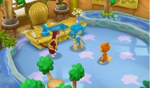 pokemon-super-mystery-dungeon-screenshot-05