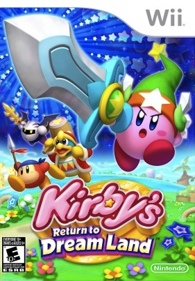 Kirbys_return_to_dreamland_boxart.jpg