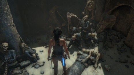 tomb_raider_pc_8.jpg