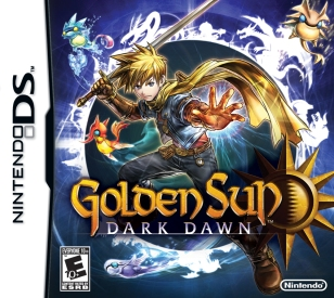 Goldensun3.jpg