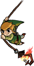120px-TWW_Link_Rope.png