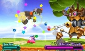 Kirby-Planet-Robobot-1