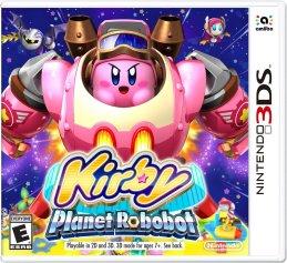 kirby_planet_robobot_box_art.jpg