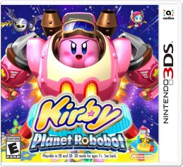 kirby_planet_robobot_box_art.jpg