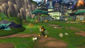 the-ratchet-clank-trilogy-playstation-3-ps3-1337694400-011
