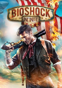BioShockInfinite_Boxart_12012012