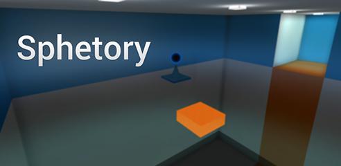 Sphetory_1024x500_4pda