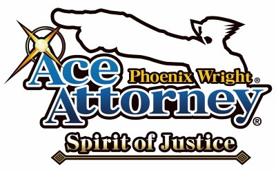 ace-attorney-spirit-justice-logo