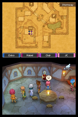 dragonquest9_218826