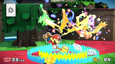 paper_mario_color_splash_1.jpg
